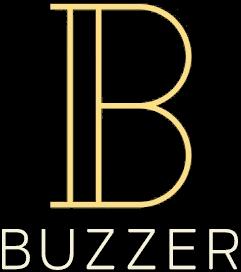 Buzzed Buzzer